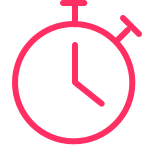 2 Minute Application Icon